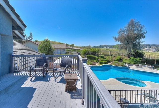 Closed | 3080 Sunrise Court Chino Hills, CA 91709 44