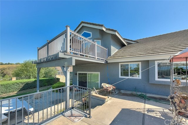 Closed | 3080 Sunrise Court Chino Hills, CA 91709 45
