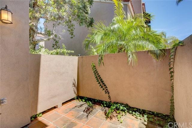 Active | 1325 E Grand Avenue #D El Segundo, CA 90245 32