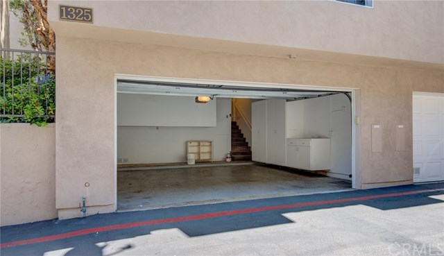 Active | 1325 E Grand Avenue #D El Segundo, CA 90245 34