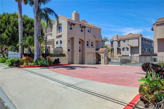 Active | 1325 E Grand Avenue #D El Segundo, CA 90245 35