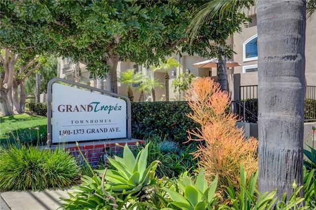 Active | 1325 E Grand Avenue #D El Segundo, CA 90245 36