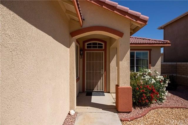 Closed | 13770 Buttermilk Road Victorville, CA 92392 4