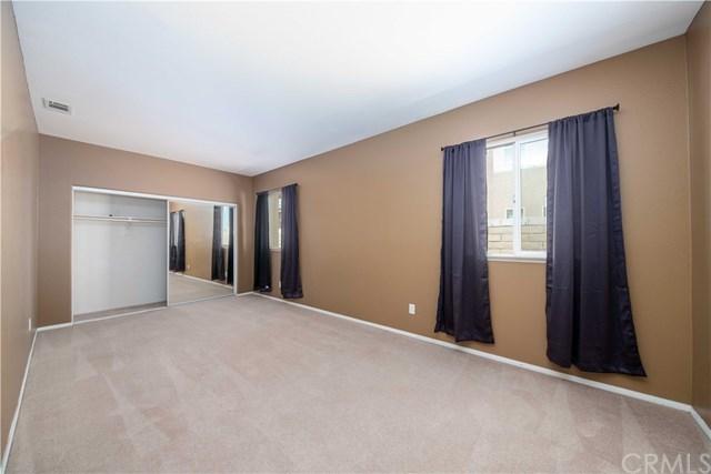 Closed | 13770 Buttermilk Road Victorville, CA 92392 17