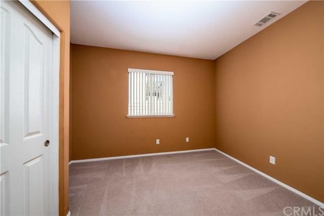 Closed | 13770 Buttermilk Road Victorville, CA 92392 18