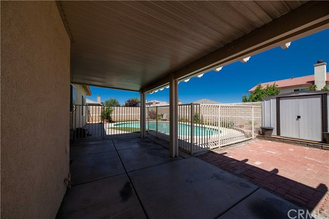 Closed | 13770 Buttermilk Road Victorville, CA 92392 27