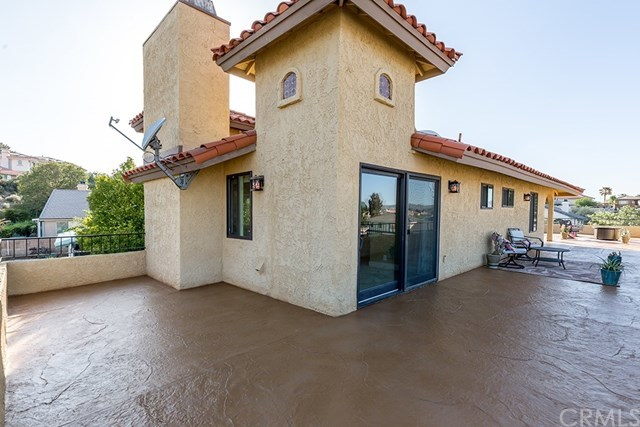 Closed | 17855 Honeycomb  Lane Victorville, CA 92392 27