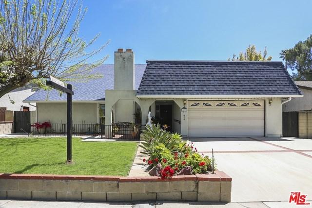Closed | 2272 ELMDALE Avenue Simi Valley, CA 93065 5