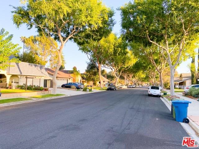 Closed | 2272 ELMDALE Avenue Simi Valley, CA 93065 6