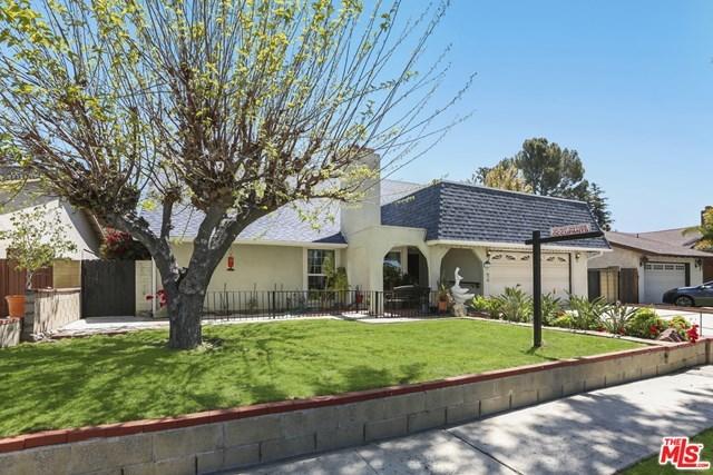 Closed | 2272 ELMDALE Avenue Simi Valley, CA 93065 7