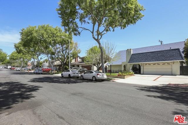 Closed | 2272 ELMDALE Avenue Simi Valley, CA 93065 8