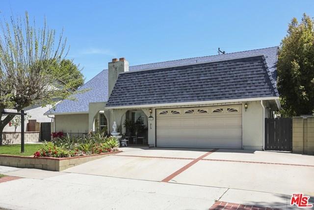Closed | 2272 ELMDALE Avenue Simi Valley, CA 93065 9