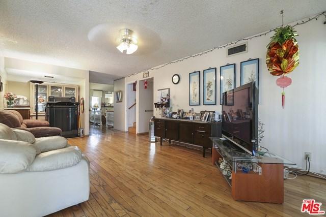 Closed | 2272 ELMDALE Avenue Simi Valley, CA 93065 20