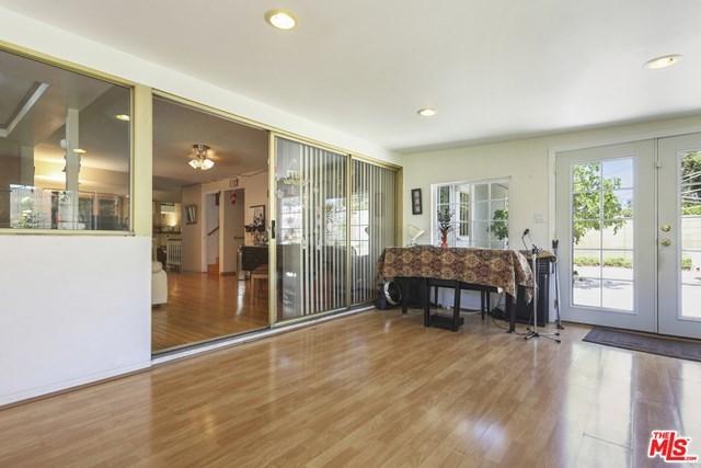 Closed | 2272 ELMDALE Avenue Simi Valley, CA 93065 24