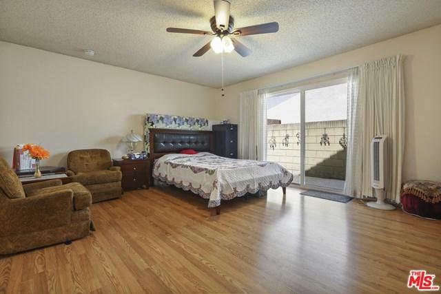 Closed | 2272 ELMDALE Avenue Simi Valley, CA 93065 26