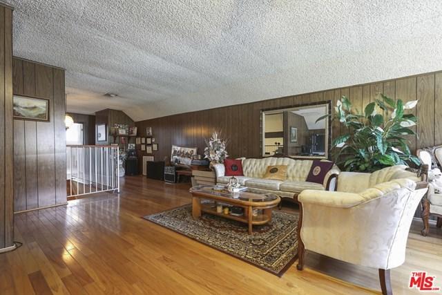 Closed | 2272 ELMDALE Avenue Simi Valley, CA 93065 35