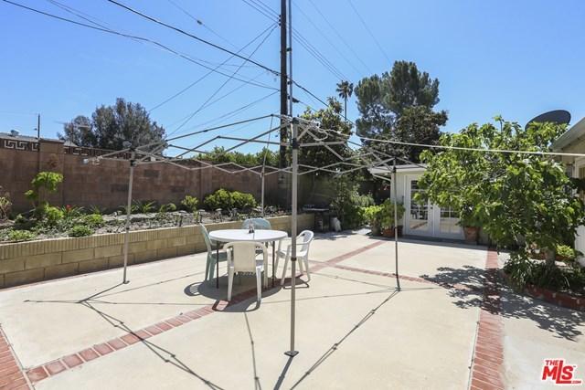 Closed | 2272 ELMDALE Avenue Simi Valley, CA 93065 44