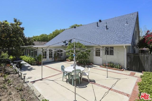 Closed | 2272 ELMDALE Avenue Simi Valley, CA 93065 45