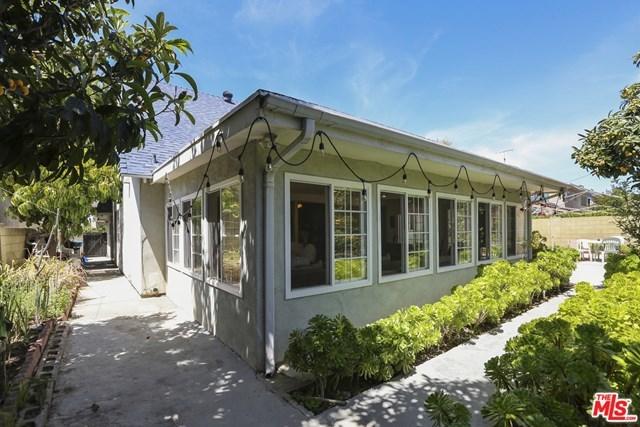 Closed | 2272 ELMDALE Avenue Simi Valley, CA 93065 47