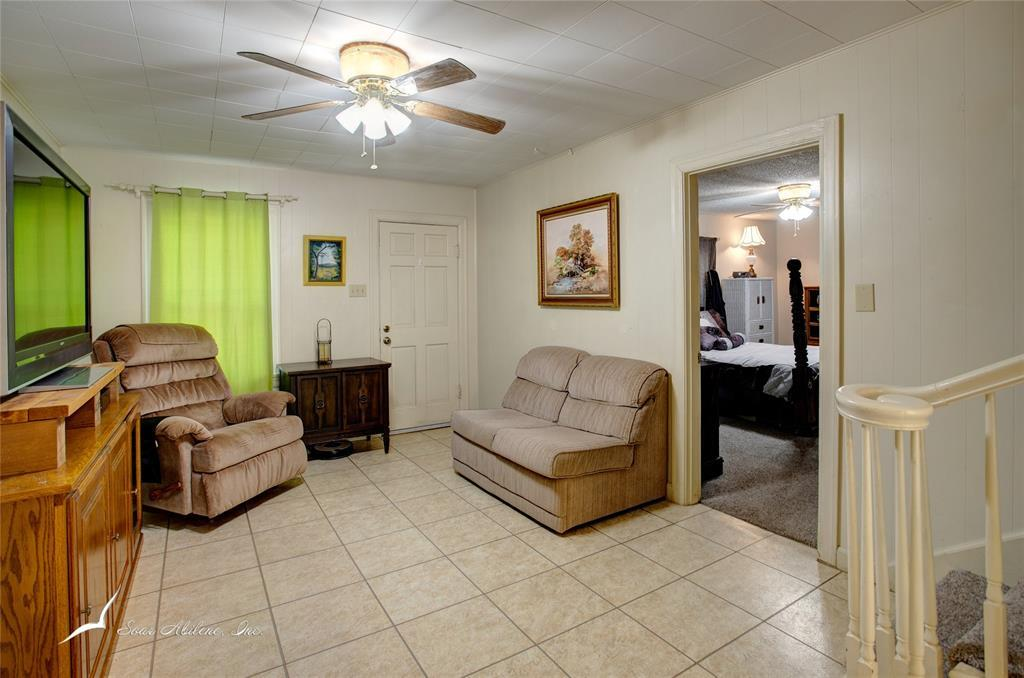 Active | 1250 Sayles  Boulevard Abilene, TX 79605 15