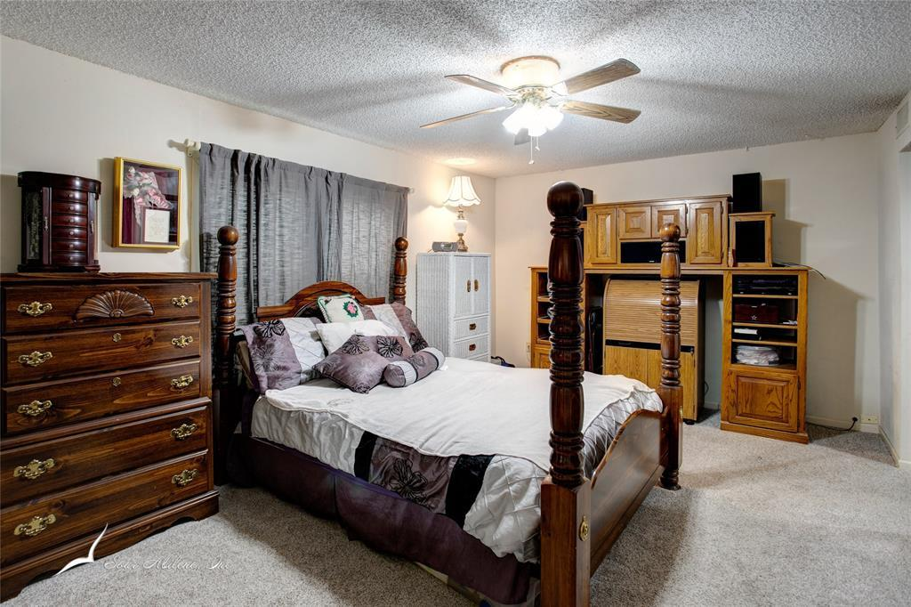 Active | 1250 Sayles  Boulevard Abilene, TX 79605 16
