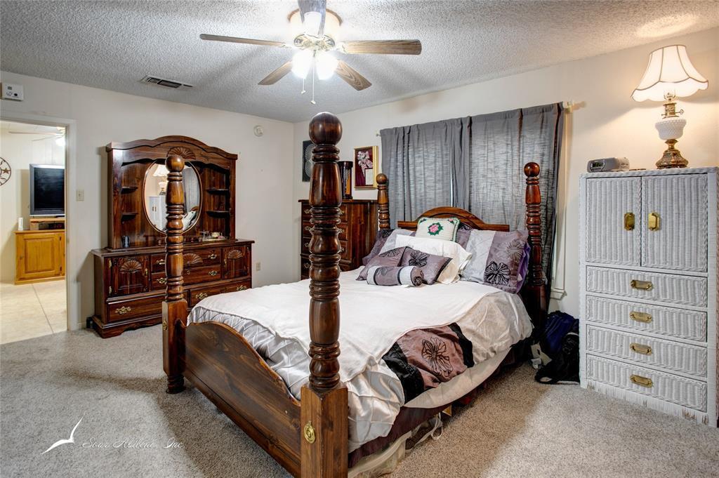 Active | 1250 Sayles  Boulevard Abilene, TX 79605 17
