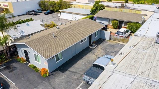 Active | 853 E. Route 66 Glendora, CA 91740 3