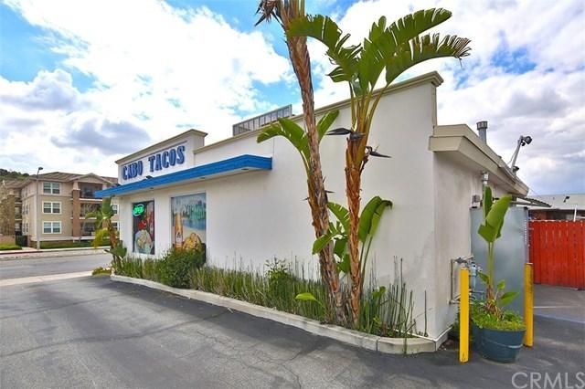 Active | 853 E. Route 66 Glendora, CA 91740 12