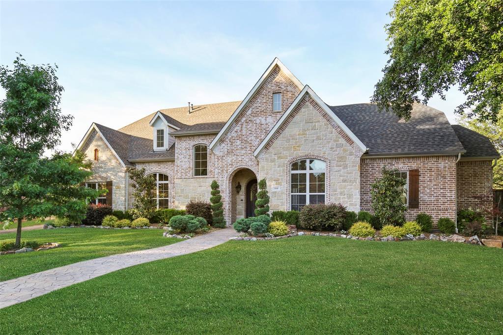 Dallas Luxury Real Estate | 7018 Duffield  Drive Dallas, TX 75248 2