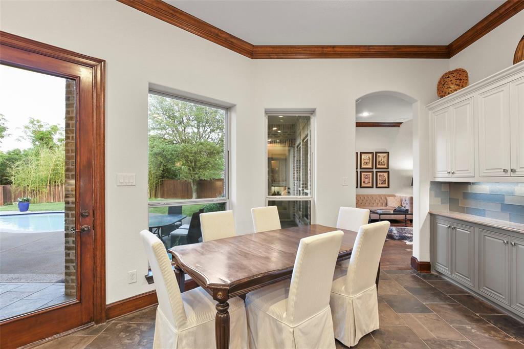 Dallas Luxury Real Estate | 7018 Duffield  Drive Dallas, TX 75248 12