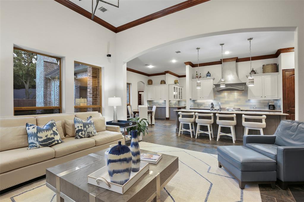 Dallas Luxury Real Estate | 7018 Duffield  Drive Dallas, TX 75248 17