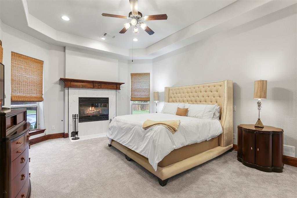 Dallas Luxury Real Estate | 7018 Duffield  Drive Dallas, TX 75248 19