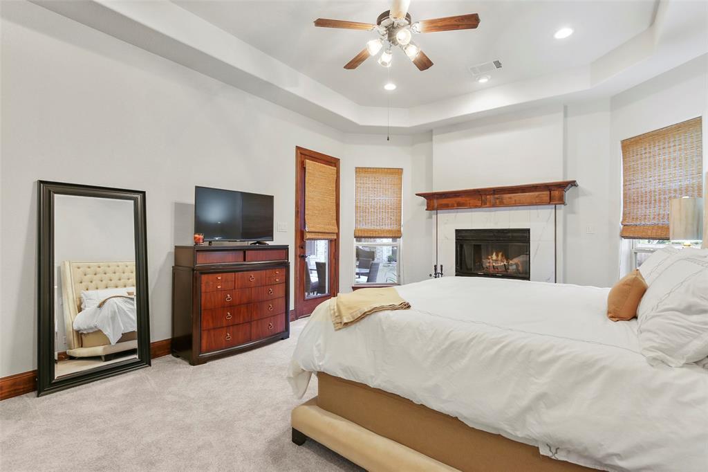 Dallas Luxury Real Estate | 7018 Duffield  Drive Dallas, TX 75248 20