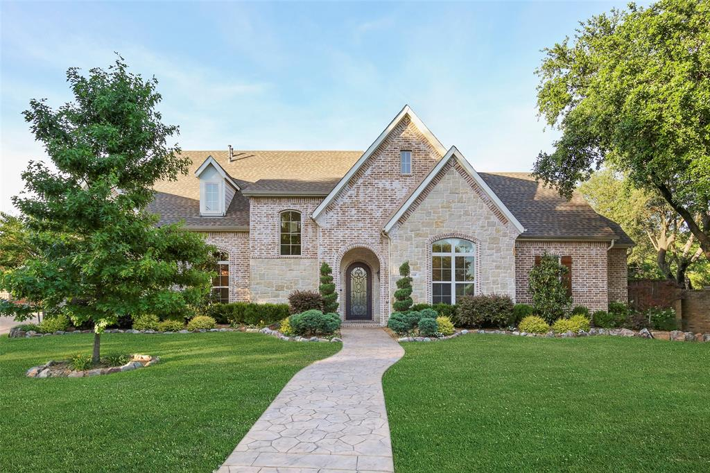 Dallas Luxury Real Estate | 7018 Duffield  Drive Dallas, TX 75248 3