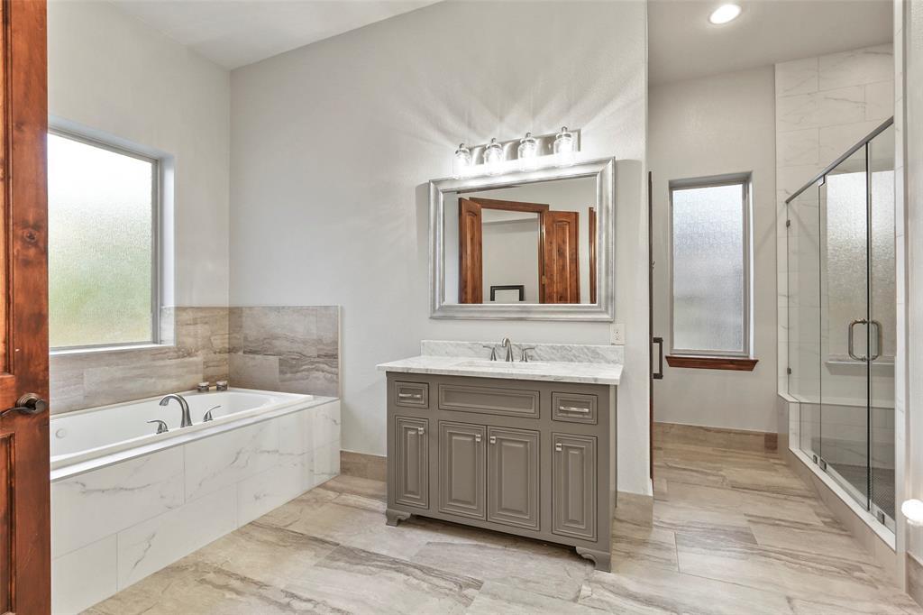 Dallas Luxury Real Estate | 7018 Duffield  Drive Dallas, TX 75248 23