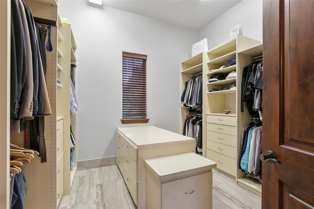 Dallas Luxury Real Estate | 7018 Duffield  Drive Dallas, TX 75248 25