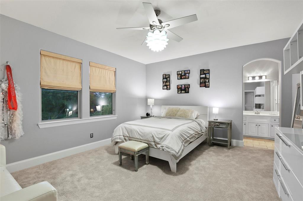 Dallas Luxury Real Estate | 7018 Duffield  Drive Dallas, TX 75248 27