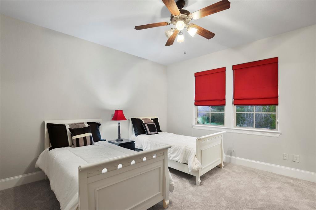 Dallas Luxury Real Estate | 7018 Duffield  Drive Dallas, TX 75248 29
