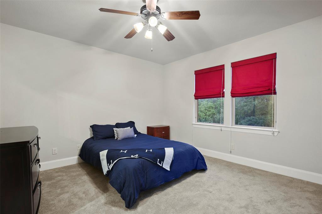 Dallas Luxury Real Estate | 7018 Duffield  Drive Dallas, TX 75248 31