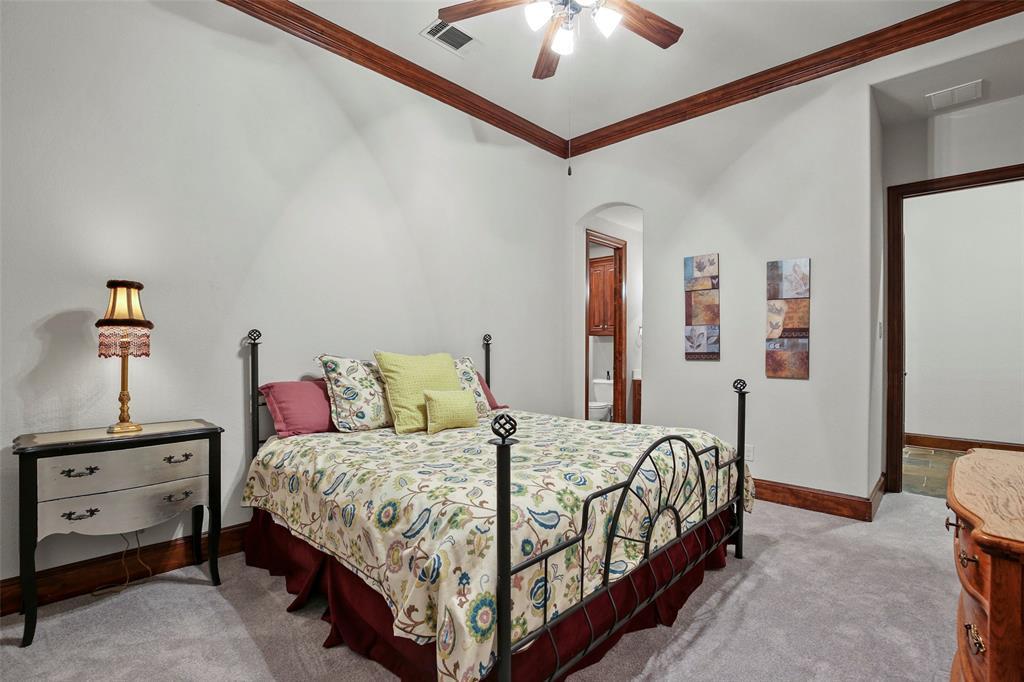 Dallas Luxury Real Estate | 7018 Duffield  Drive Dallas, TX 75248 32
