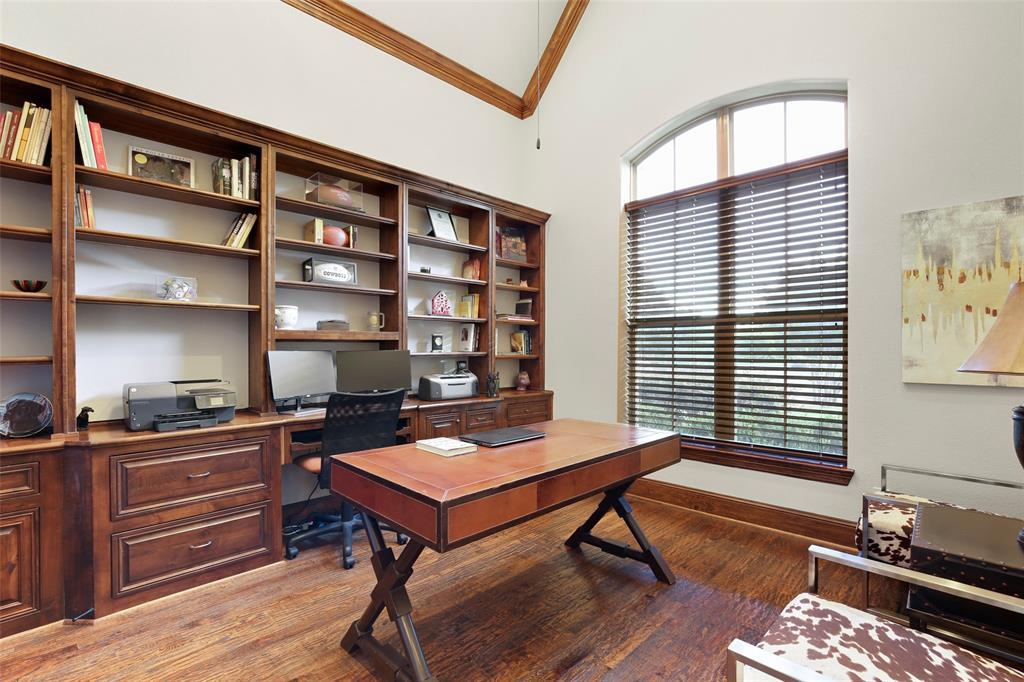 Dallas Luxury Real Estate | 7018 Duffield  Drive Dallas, TX 75248 7