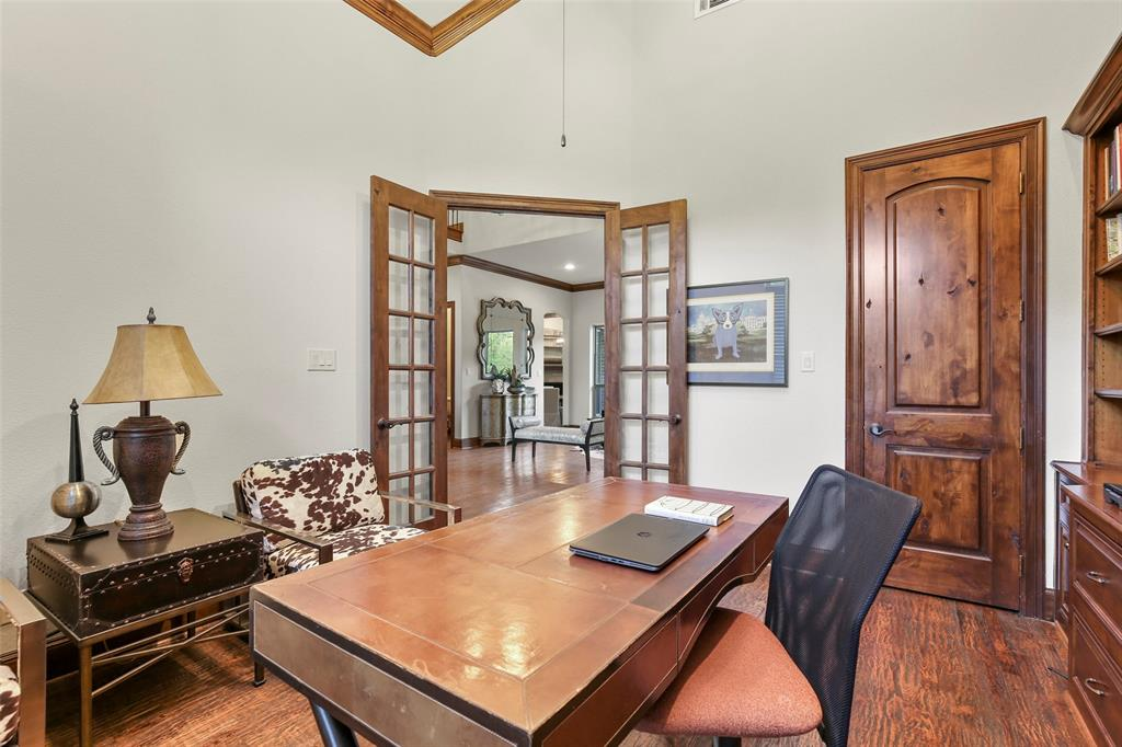 Dallas Luxury Real Estate | 7018 Duffield  Drive Dallas, TX 75248 8
