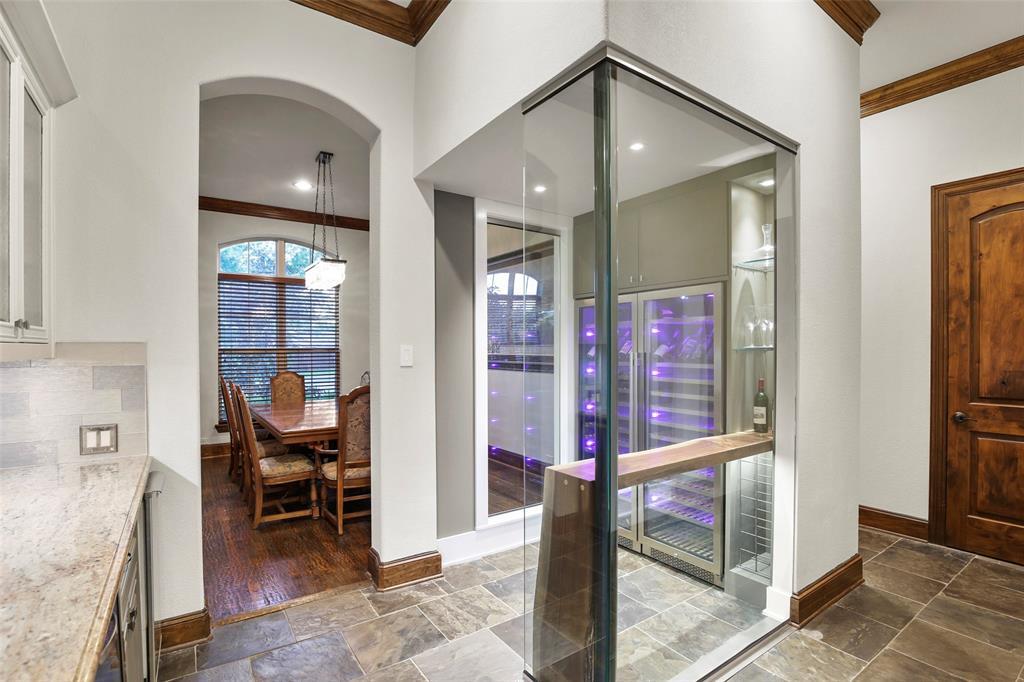 Dallas Luxury Real Estate | 7018 Duffield  Drive Dallas, TX 75248 10