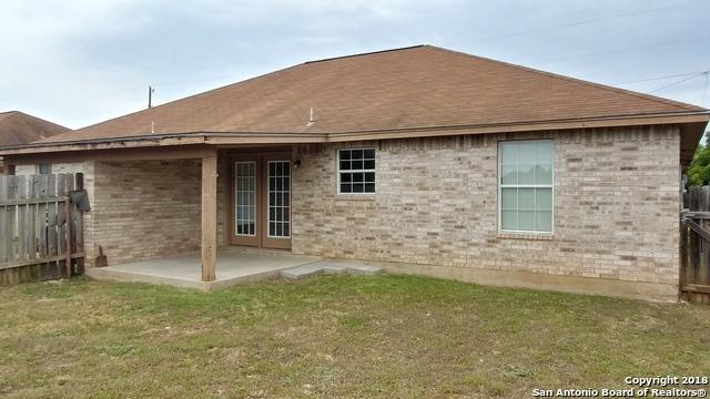 Active   1078 MISTY ACRES DR New Braunfels, TX 78130 19