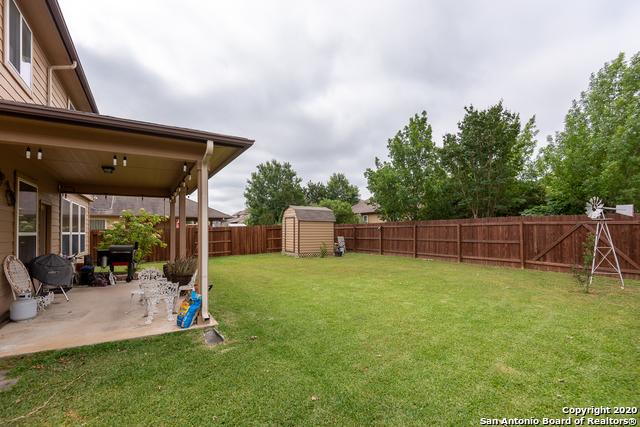 Active Option | 13300 Toppling Ln Live Oak, TX 78233 37