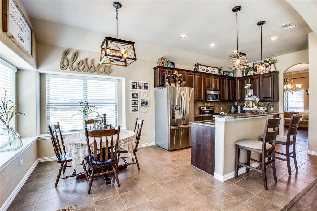 Sold Property   112 Cardiff Lane Waxahachie, Texas 75167 11