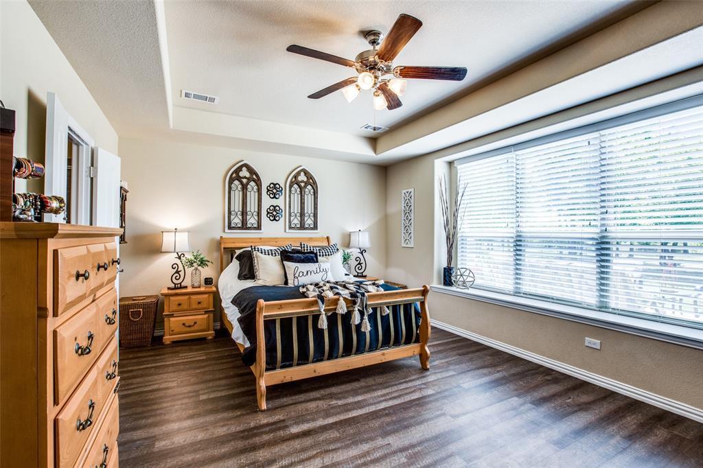 Sold Property   112 Cardiff Lane Waxahachie, Texas 75167 15
