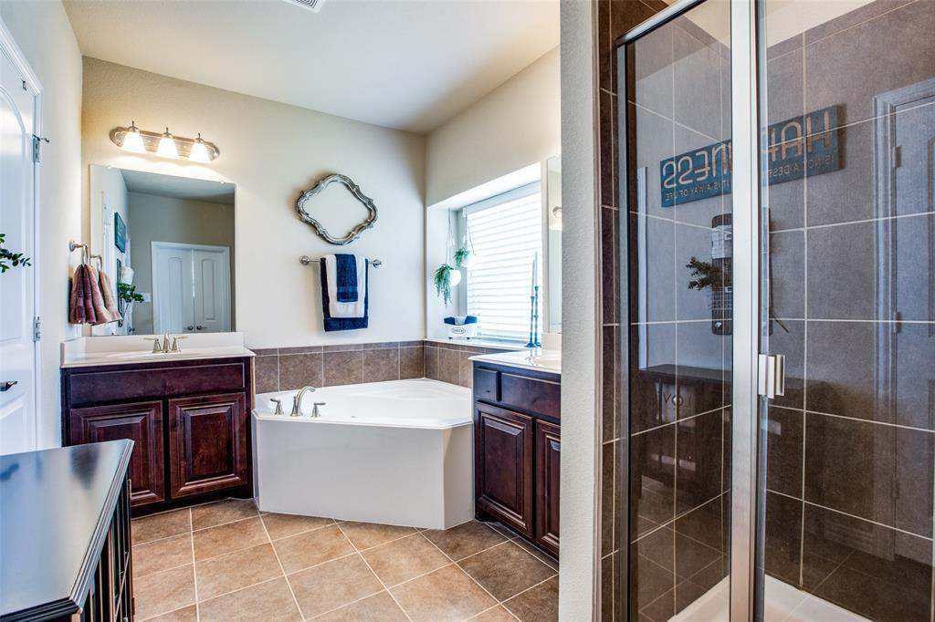 Sold Property   112 Cardiff Lane Waxahachie, Texas 75167 16