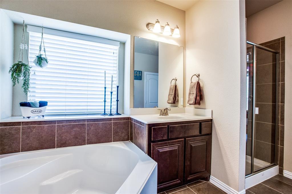 Sold Property   112 Cardiff Lane Waxahachie, Texas 75167 17