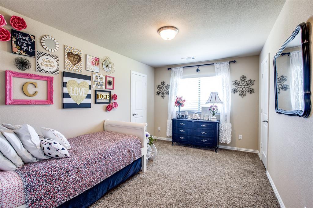 Sold Property   112 Cardiff Lane Waxahachie, Texas 75167 21